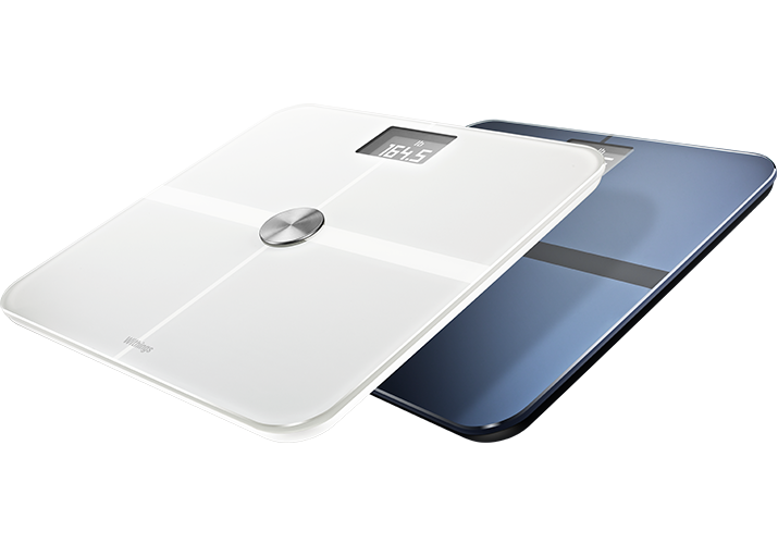 withings-smart-body-analyser