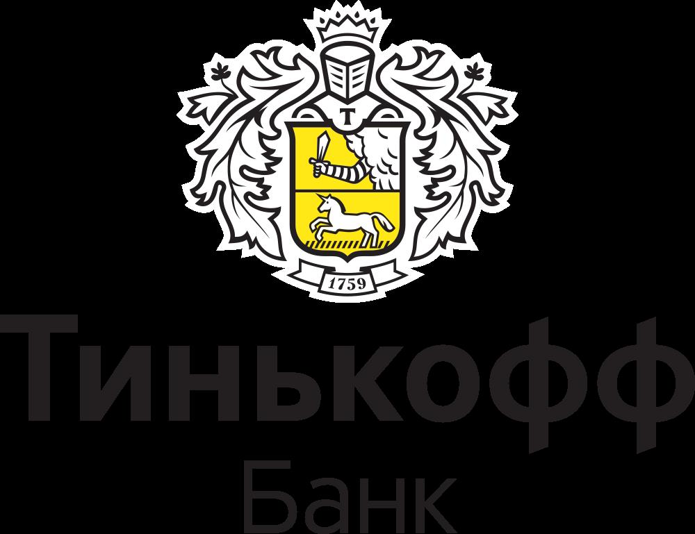 TinkoffBank_general_logo_6
