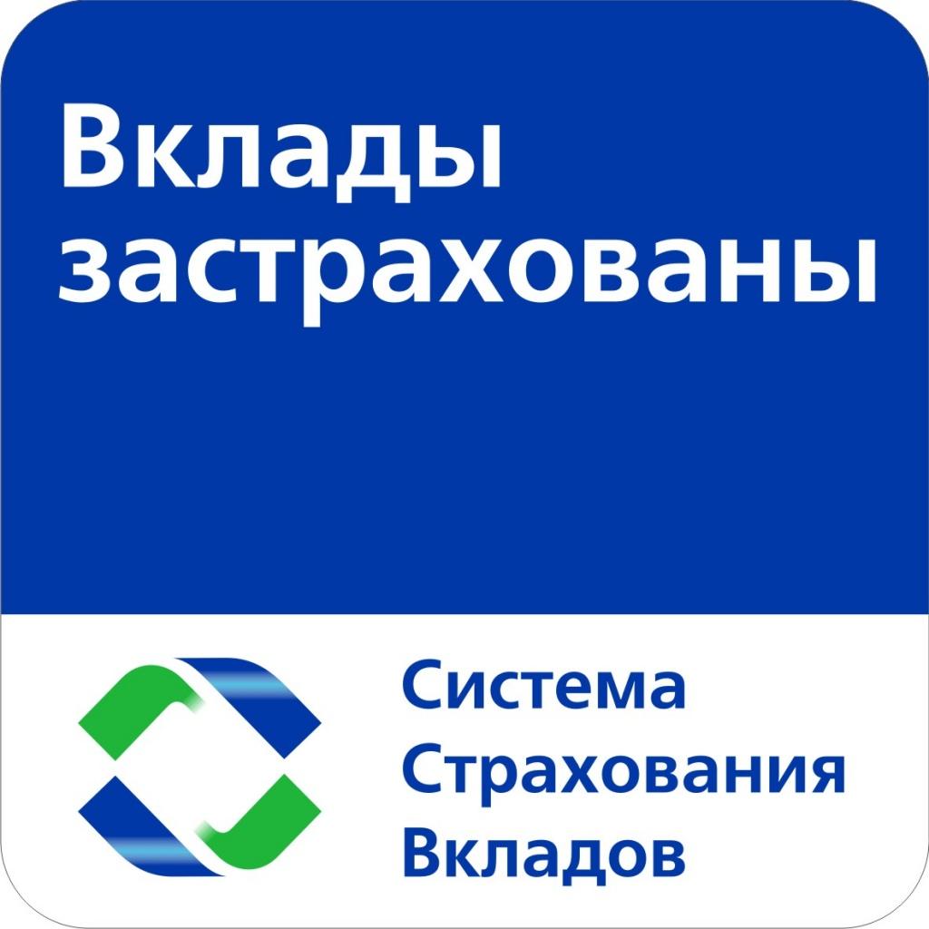 Изображение - Пополнение вклада от банка тинькофф lfss-obgpywtpxgj